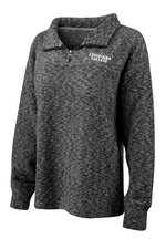 WOOLLY THREADS PULLOVER